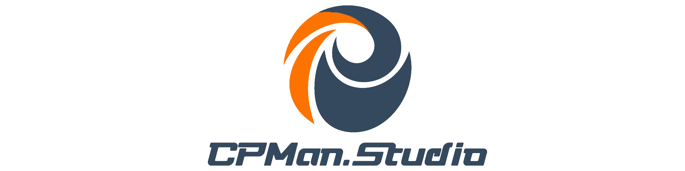 CPMan.Studio